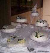 1-cake1